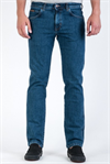 WRANGLER ARIZONA JEANS  STRETCH STONEWASH