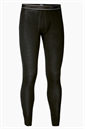 JBS LONG JOHNS SORT 100% ULD