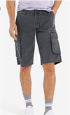 WRANGLER CARGO SHORTS  SORT  (Regular Fit)