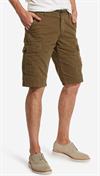 WRANGLER CARGO SHORTS DUSTY OLIVE (Regular Fit)