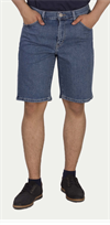 WRANGLER  SHORTS   (Regular Fit)